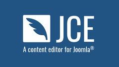 05-1-2* Менеджер изображений редактора JCE Pro.